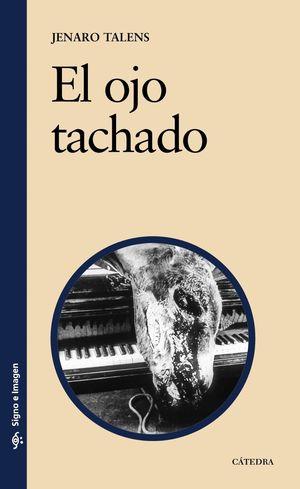 EL OJO TACHADO
