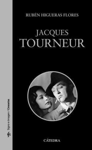 JACQUES TOURNEUR