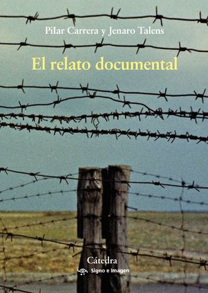 EL RELATO DOCUMENTAL