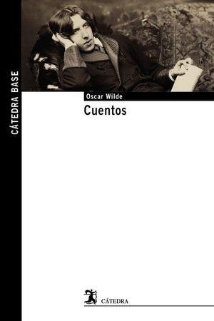 CUENTOS