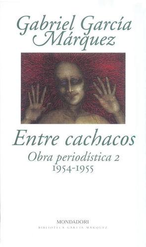 ENTRE CACHACOS
