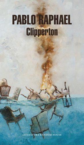 CLIPPERTON