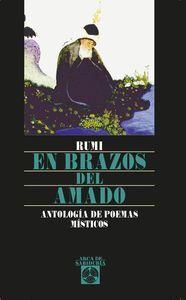 EN BRAZOS DEL AMADO (ANTOLOGIA DE POEMAS MISTICOS)