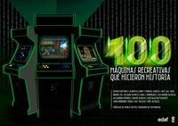 100 RECREATIVAS QUE HICIERON HISTORIA