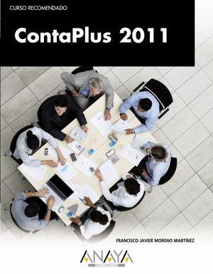 CONTAPLUS 2011