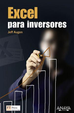 EXCEL PARA INVERSORES