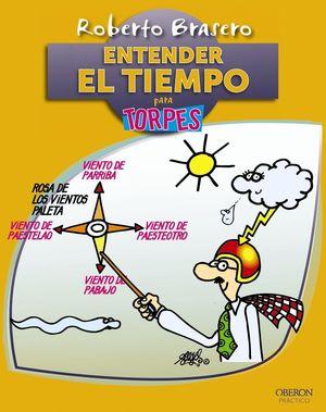 ENTENDER EL TIEMPO