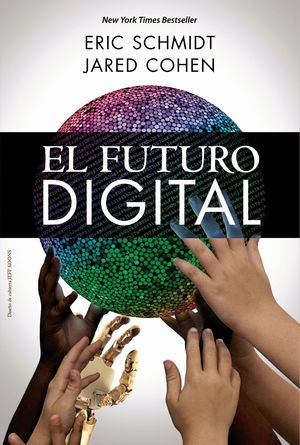 EL FUTURO DIGITAL