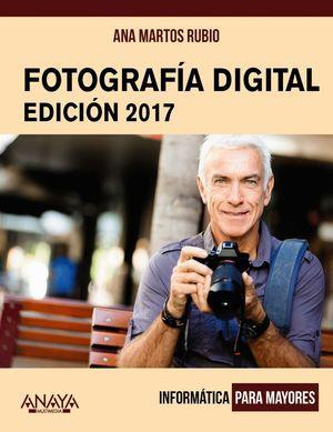 FOTOGRAFIA DIGITAL 2017