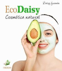 ECODAISY COSMETICA NATURAL