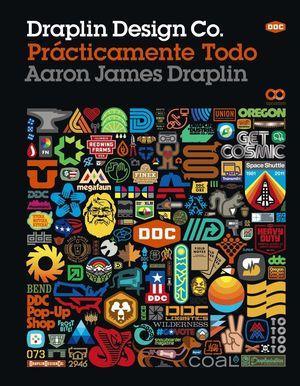 DRAPLIN DESIGN CO. PRÁCTICAMENTE TODO