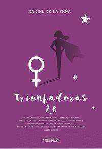 TRIUNFADORAS 2.0