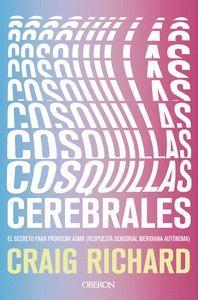 COSQUILLAS CEREBRALES