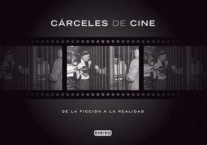 CÁRCELES DE CINE