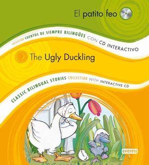 THE UGLY DUCKLING / EL PATITO FEO
