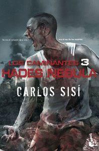 LOS CAMINANTES HADES NEBULA