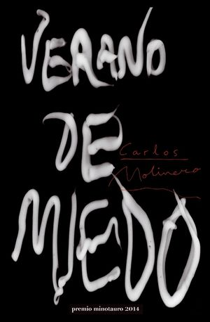 VERANO DE MIEDO