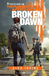 THE DIVISION (BROKEN DAWN)