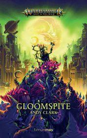GLOOMSPITE