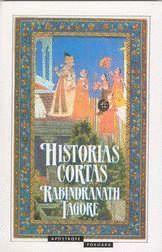HISTORIA CORTAS