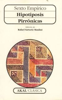 HIPOTIPOSIS PIRRONICAS