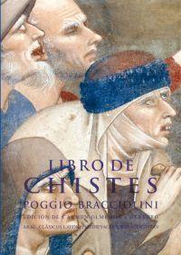 LIBRO DE CHISTES