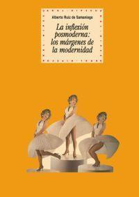 LA INFLEXION POSMODERNA LOS MARGENES DE LA MODERNIDAD