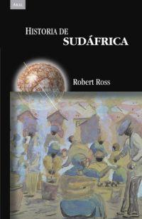 HISTORIA DE SUDAFRICA