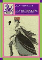 LAS HECHICERAS