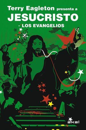 JESUCRISTO, LOS EVANGELIOS