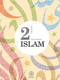 DESCUBRIR EL ISLAM 2º EP RELIGION ISLAMICA