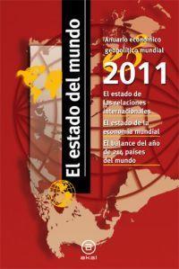 EL ESTADO DEL MUNDO 2011