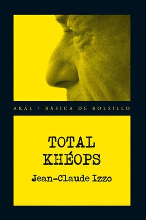 TOTAL KHEOPS