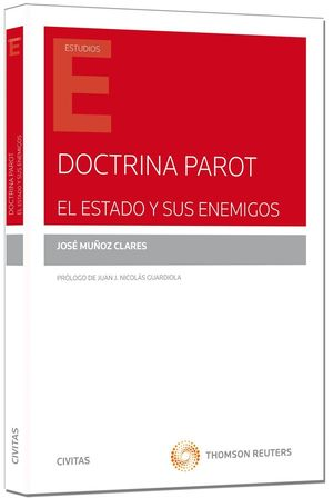 DOCTRINA PAROT