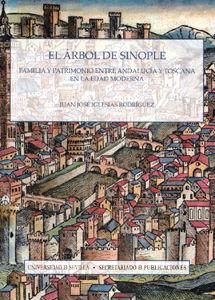 EL ARBOL DE SINOPLE