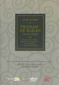 TRATADO DE BAILES
