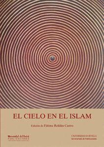 EL CIELO EN EL ISLAM