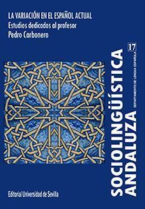 SOCIOLINGUISTICA ANDALUZA 17.