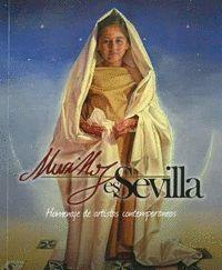 MURILLO ES SEVILLA