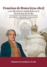FRANCISCO DE BRUNA (1719-1807)