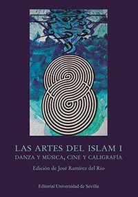 LAS ARTES DEL ISLAM I
