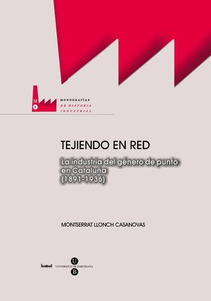 TEJIENDO EN RED