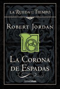 CORONA DE ESPADAS, LA (T)
