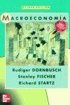 MACROECONOMIA 8ª EDIC. (T)