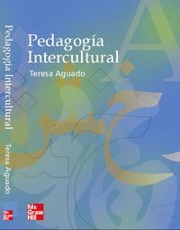 PEDAGOGIA INTERCULTURAL