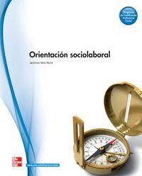 ORIENTACION SOCIOLABORAL