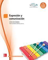 EXPRESION Y COMUNICACION GRADO SUPERIOR (2010)