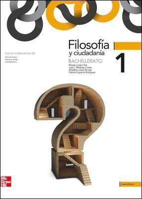 FILOSOFIA Y CIUDADANIA