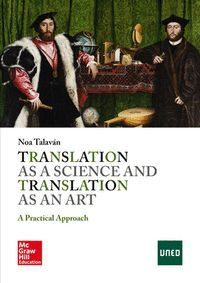 TRANSLATION AS A SCIENCE AND TRANSLATION AS AN ART: A PRACTICAL APPROACH.