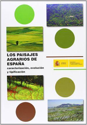MAPA FORESTAL DE ESPAÑA. HOJA 4-10, CÓRDOBA